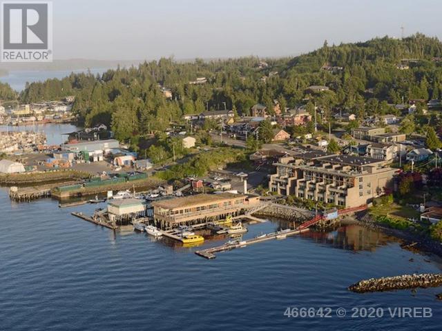 #105-368 Main Street, Tofino, British Columbia V0R 2Z0 - Photo 15 - 466642