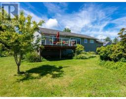 109 LARWOOD ROAD, campbell river, British Columbia