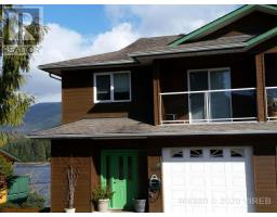 A-1409 HELEN ROAD, ucluelet, British Columbia
