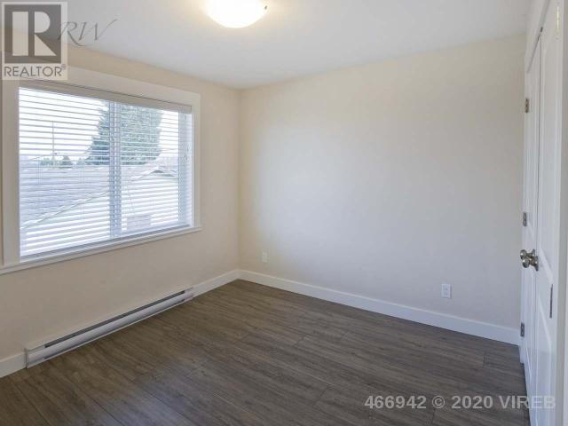 1&2-2702 Anderson Ave, Port Alberni, British Columbia  V9Y 2V8 - Photo 18 - 466942