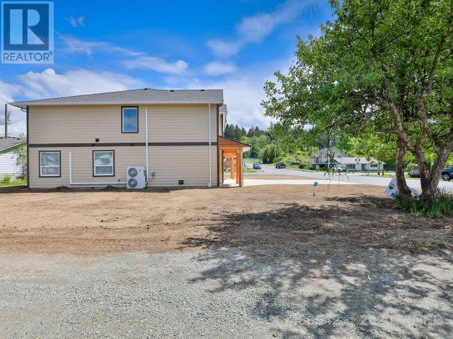 1&2-2702 Anderson Ave, Port Alberni, British Columbia  V9Y 2V8 - Photo 28 - 466942