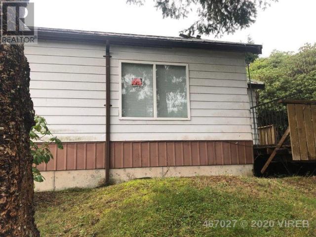 180 & 190 4th Street, Tofino, British Columbia  V0R 2Z0 - Photo 1 - 467027