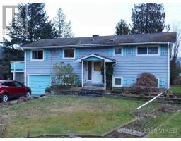 3420 MARKHAM ROAD, port alberni, British Columbia