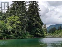 NITNAT RIVER MAINLINE, lake cowichan, British Columbia