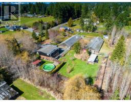 5633 STRICK ROAD, port alberni, British Columbia