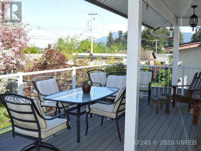 3908 4th Ave, Port Alberni, British Columbia V9Y 4J2 - Photo 11 - 467243