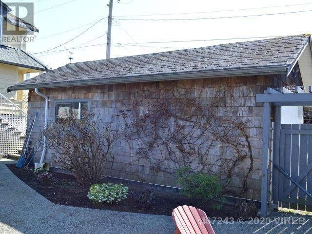 3908 4th Ave, Port Alberni, British Columbia V9Y 4J2 - Photo 15 - 467243