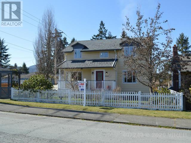 3908 4th Ave, Port Alberni, British Columbia V9Y 4J2 - Photo 23 - 467243