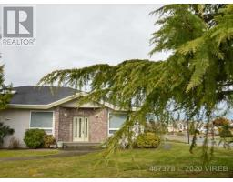 1064 ROBERTON BLVD, french creek, British Columbia