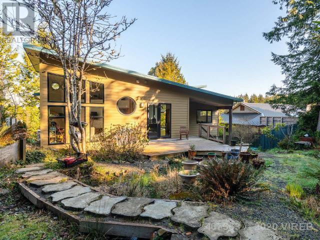 300 Tonquin Park Road, Tofino, British Columbia    - Photo 17 - 467563