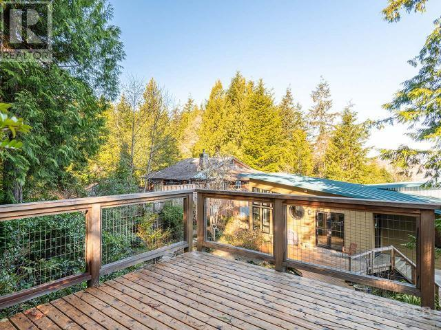 300 Tonquin Park Road, Tofino, British Columbia    - Photo 18 - 467563