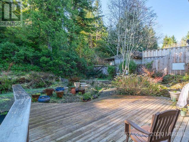 300 Tonquin Park Road, Tofino, British Columbia    - Photo 19 - 467563