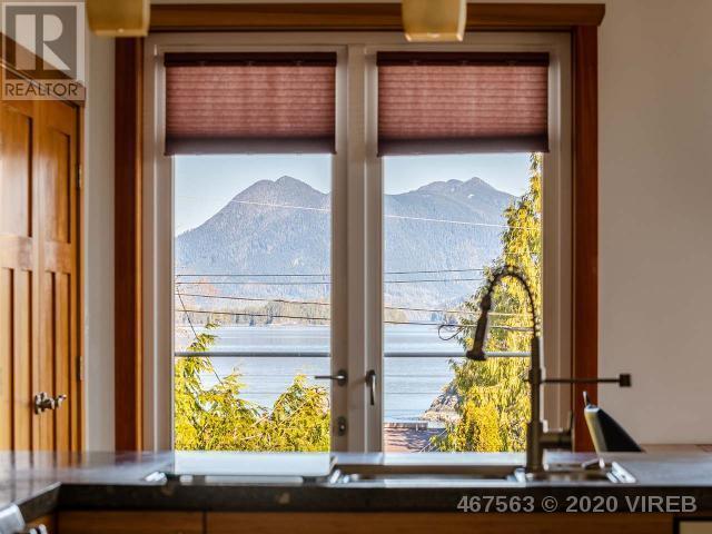 300 Tonquin Park Road, Tofino, British Columbia    - Photo 2 - 467563