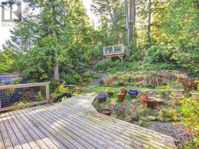 300 Tonquin Park Road, Tofino, British Columbia    - Photo 21 - 467563