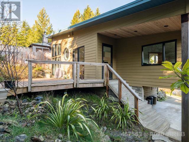 300 Tonquin Park Road, Tofino, British Columbia    - Photo 22 - 467563