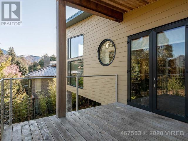 300 Tonquin Park Road, Tofino, British Columbia    - Photo 23 - 467563