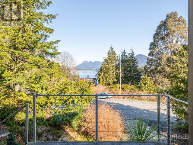 300 Tonquin Park Road, Tofino, British Columbia    - Photo 24 - 467563