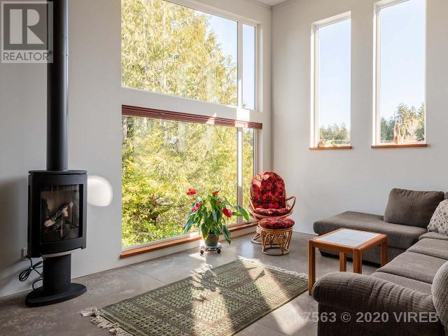 300 Tonquin Park Road, Tofino, British Columbia    - Photo 6 - 467563