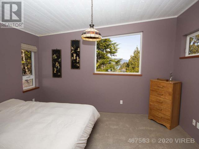 300 Tonquin Park Road, Tofino, British Columbia    - Photo 8 - 467563