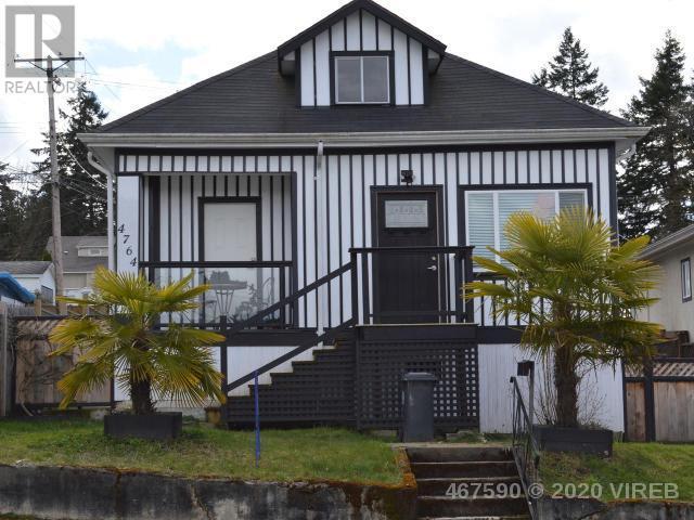 4764 Burde Street, Port Alberni, British Columbia  V9Y 3J8 - Photo 16 - 467590