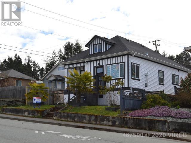 4764 Burde Street, Port Alberni, British Columbia  V9Y 3J8 - Photo 17 - 467590