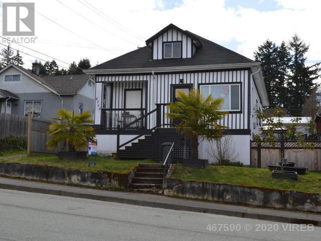 4764 Burde Street, Port Alberni, British Columbia  V9Y 3J8 - Photo 18 - 467590