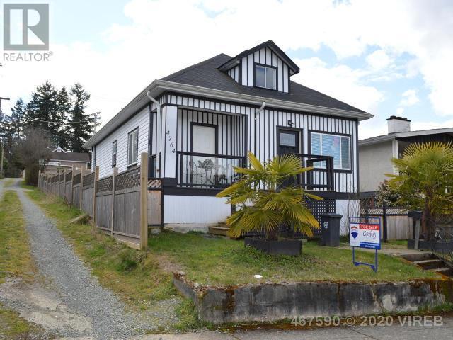 4764 Burde Street, Port Alberni, British Columbia  V9Y 3J8 - Photo 19 - 467590