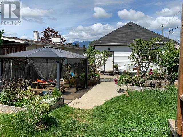 4764 Burde Street, Port Alberni, British Columbia  V9Y 3J8 - Photo 2 - 467590
