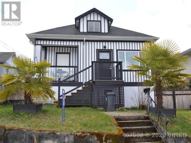 4764 Burde Street, Port Alberni, British Columbia  V9Y 3J8 - Photo 20 - 467590