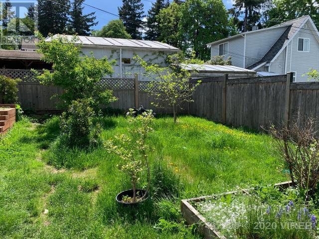 4764 Burde Street, Port Alberni, British Columbia  V9Y 3J8 - Photo 21 - 467590