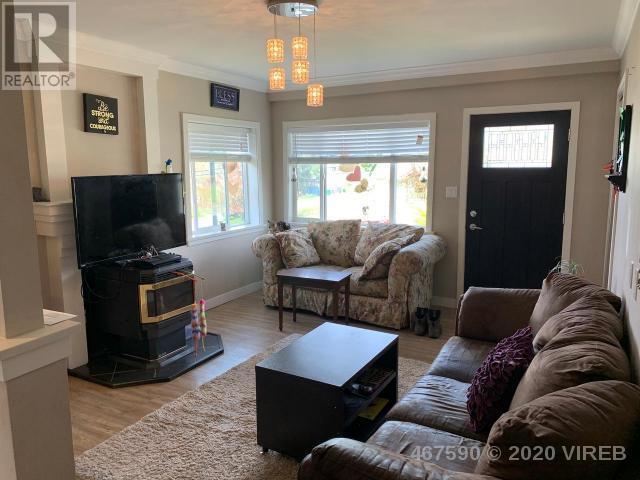 4764 Burde Street, Port Alberni, British Columbia  V9Y 3J8 - Photo 3 - 467590