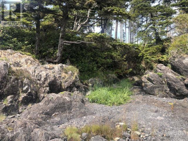 736 Odyssey Lane, Ucluelet, British Columbia  V0R 3A0 - Photo 17 - 461602