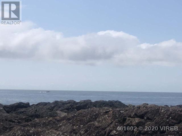 736 Odyssey Lane, Ucluelet, British Columbia  V0R 3A0 - Photo 24 - 461602