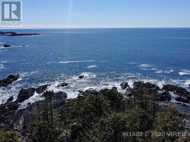 736 Odyssey Lane, Ucluelet, British Columbia  V0R 3A0 - Photo 6 - 461602