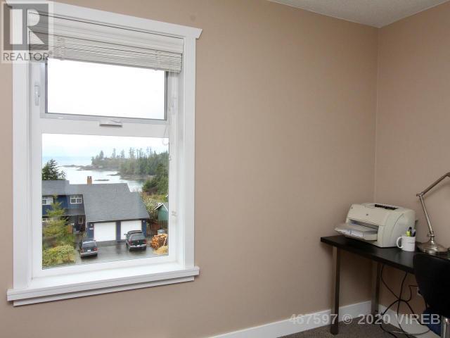 1151 Rupert Road, Ucluelet, British Columbia V0R 3A0 - Photo 13 - 467597