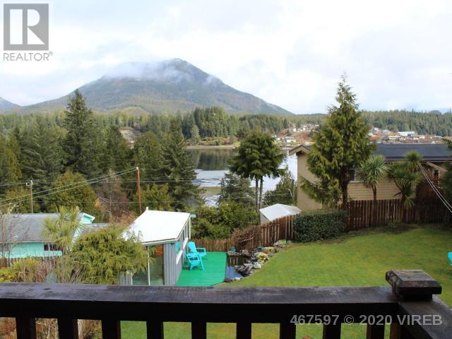 1151 Rupert Road, Ucluelet, British Columbia V0R 3A0 - Photo 25 - 467597