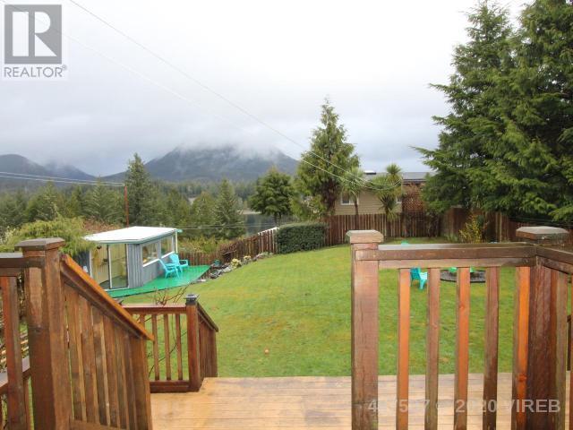 1151 Rupert Road, Ucluelet, British Columbia V0R 3A0 - Photo 26 - 467597