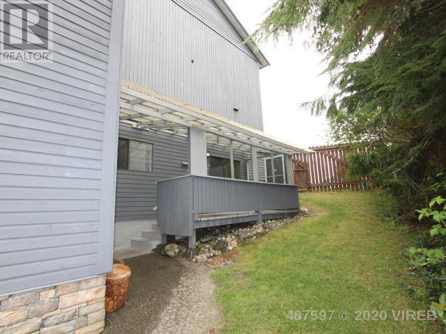 1151 Rupert Road, Ucluelet, British Columbia V0R 3A0 - Photo 29 - 467597