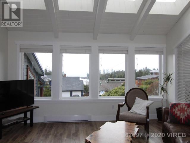 1151 Rupert Road, Ucluelet, British Columbia V0R 3A0 - Photo 3 - 467597