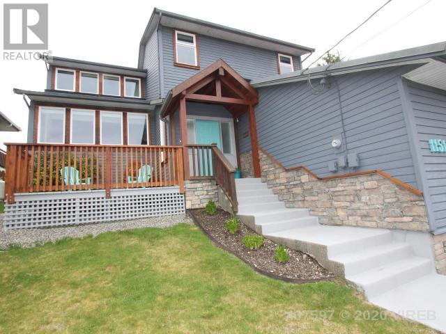 1151 Rupert Road, Ucluelet, British Columbia V0R 3A0 - Photo 40 - 467597