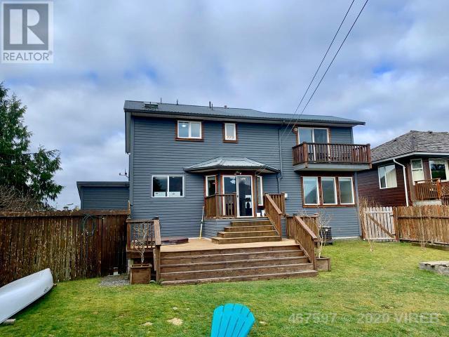1151 Rupert Road, Ucluelet, British Columbia V0R 3A0 - Photo 43 - 467597