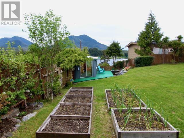 1151 Rupert Road, Ucluelet, British Columbia V0R 3A0 - Photo 45 - 467597