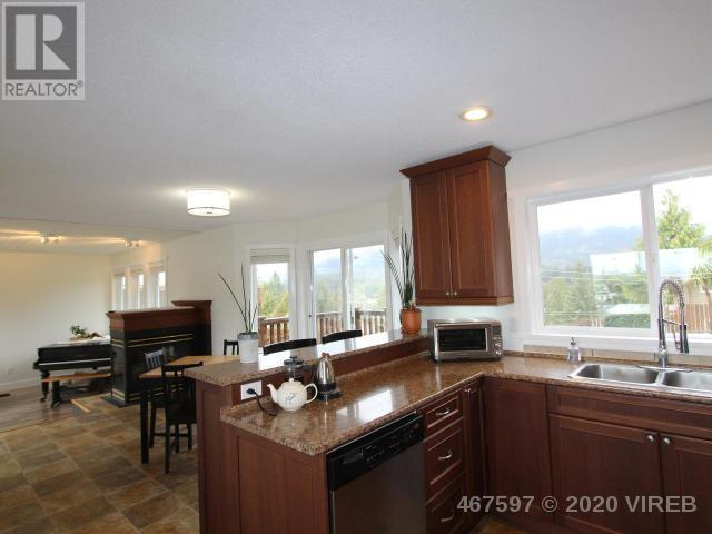 1151 Rupert Road, Ucluelet, British Columbia V0R 3A0 - Photo 6 - 467597
