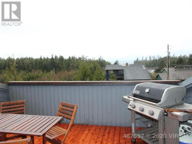 1151 Rupert Road, Ucluelet, British Columbia V0R 3A0 - Photo 8 - 467597