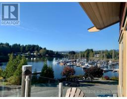 #207-1917 PENINSULA ROAD, ucluelet, British Columbia
