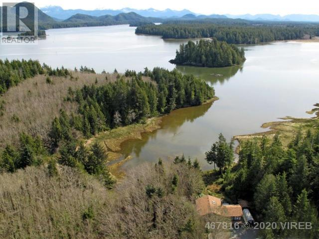 1230 Pacific Rim Hwy, Tofino, British Columbia  V0R 2Z0 - Photo 34 - 467816