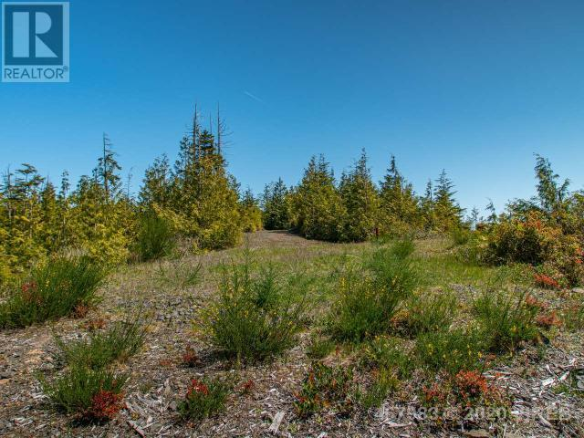 Lt 13 Uplands Way, Ucluelet, British Columbia V0R 3A0 - Photo 11 - 467983