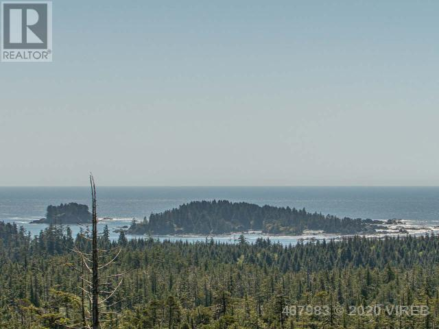 Lt 13 Uplands Way, Ucluelet, British Columbia V0R 3A0 - Photo 12 - 467983