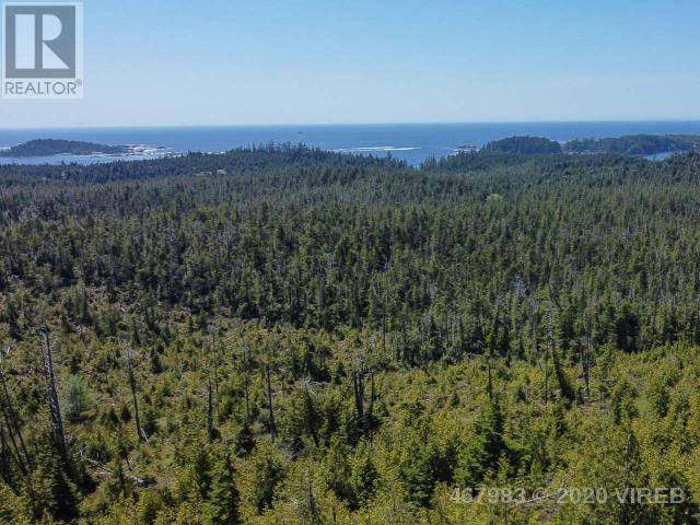 Lt 13 Uplands Way, Ucluelet, British Columbia V0R 3A0 - Photo 5 - 467983