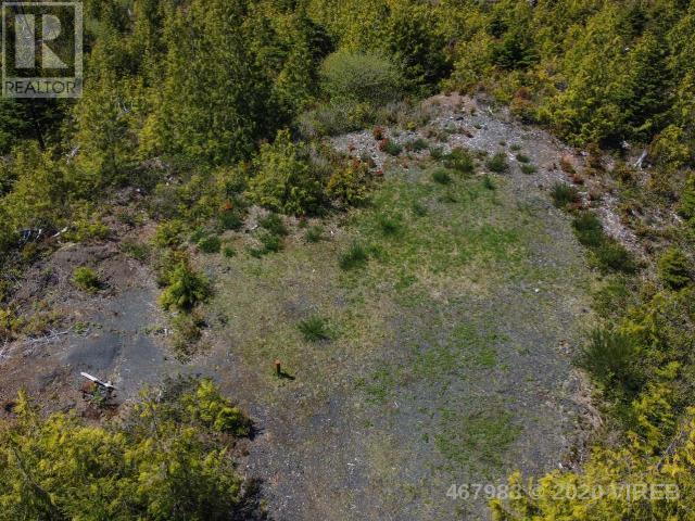 Lt 13 Uplands Way, Ucluelet, British Columbia V0R 3A0 - Photo 9 - 467983